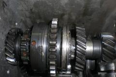 CIMG9236